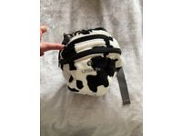 Little life toddler backpack and reins