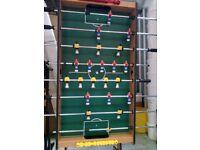 Table football (Large)
