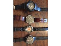 Men's Watches For Sale - All Immaculate