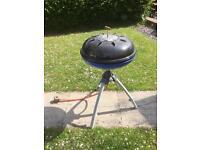Cadac gas barbecue