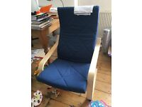 Set of house home furnishings for 2 br home ikea chair toddler bed pots bassinet fans