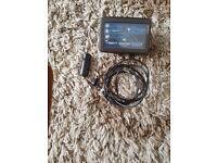 TomTom Sat Nav 130 via Bluetooth.voice command