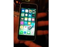 IPhone 5c could deliver