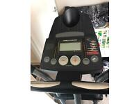 Pro-Form Professional Cross trainer exercise machine