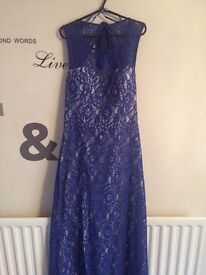 Ladies clothes various sizes from size 6-14