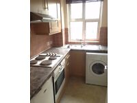 1 Bedroom Flat ** PRIME LOCATION ** Edgware Road *** AVAILABLE NOW £1375.00
