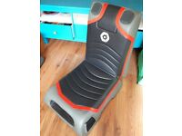 GioTeck RC3 PS4/XBox One Gaming Chair EXCELLENT CONDITION