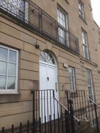 Superbly located 2 bedroom Apartment with Car Parking space.