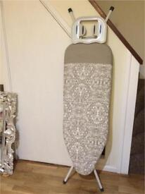 Full Size Ironing Board **MUST GO**