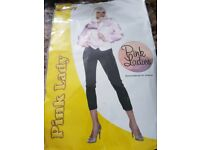 Ladies fancy dress costume