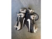 Nike Football Boots - Adult6 - Worn twice - Chatham