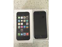 Apple iPhone 5s 16GB - Second Hand