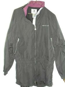 Women's New Balance running/sport jacket Kingston Kingston Area image 1