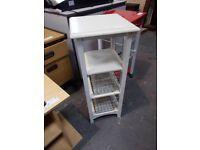 Kitchen Table…32085 I