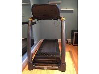 Treadmill for Sale in Edinburgh - Livestrong 10.0T