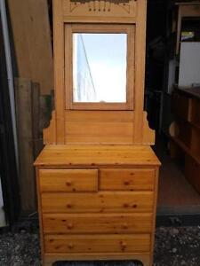 Buy Or Sell Dressers Wardrobes In Toronto Gta
