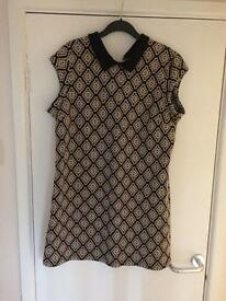 Clothes ( size 14 - 16)
