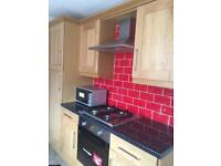 Room to let ONLY £260 PCM