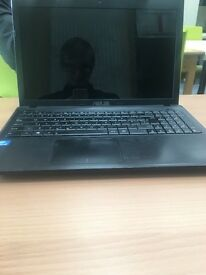 Asus windows 10 laptop