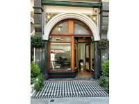 Lease for sale in New Cavendish street by Marylebone High Street