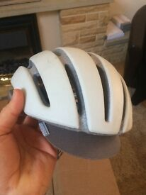 Giro Ascent Helmet - Large