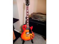 Gibson Les Paul Studio Pro (2014)