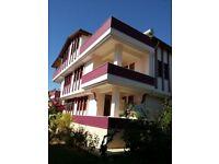 Beautiful Villa for sale in Alanya Turkey