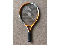 Slazenger Smash Kid's Tennis Racket