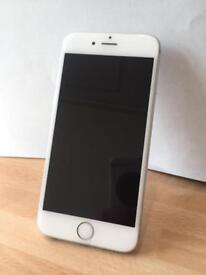Apple iPhone 6 - 16GB - EE Network
