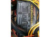 Computer PSU 500 watt