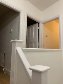 Spacious 3 Bed House Located In Manor Park E12