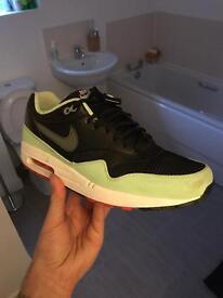 Nike air max 1 fb yeezy colorway