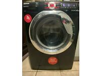 Hoover 13kg Washing Machine