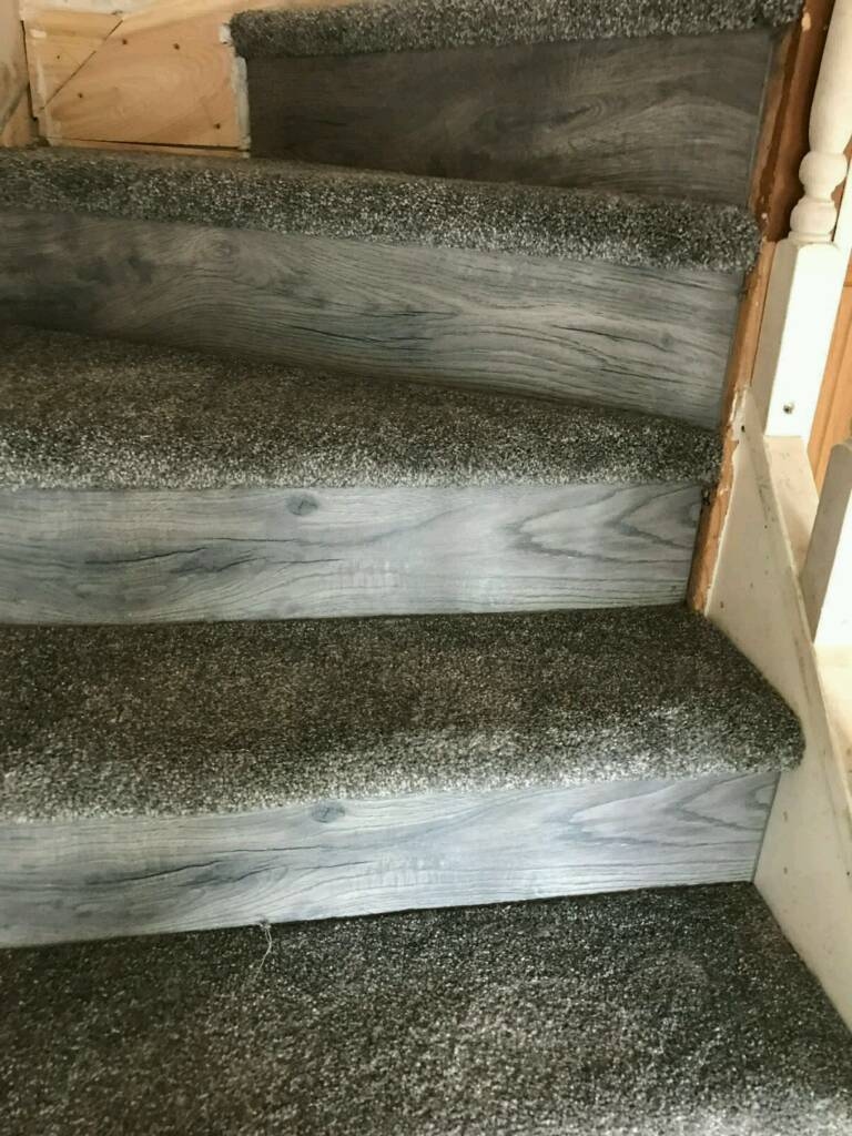 Easipay Carpets Vinyl Laminate Flooring Pay Weekly