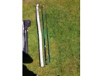 Fly rod for sale