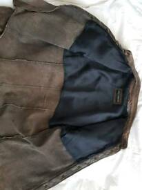 Dolce and Gabbana men's jacket