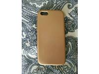 Brand new iPhone 5C cover