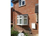 3 bedroom house in Chadwell Heath