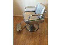 3 TAKARA BELMONT Chair's Salon, Hairdressing chair, Salon Furniture for sale