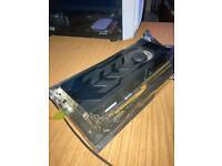 8GB GTX 1070