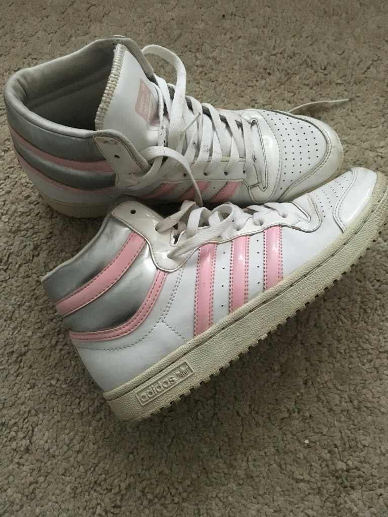 Bletchley damesschoenen 5 Vk Adidas In Buckinghamshire Grootte PX7v7wdx