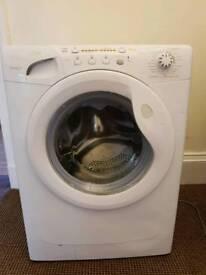 Washing Machine - Pick up only