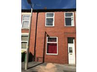 2 Bedroom House for Rent - Completely Refurbished - Available immediately