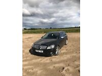 Overall the condition is excellent with some minor marks outside drives like are new car