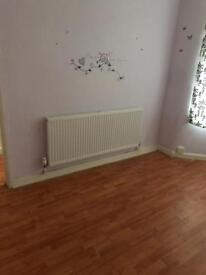 House to rent in Beechwood rd Liverpool