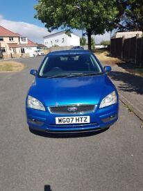 Ford ghia £800 auto