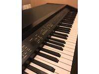 Roland MKB1000 Master Controller Keyboard