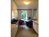 Garden Office / Out Building Work Space Available Flexible Basis £16 p/d