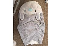 Swaddle 0-3 months