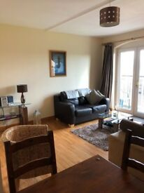 Millstone Park, Portstewart - apartment available for holiday rentals, sleeps up to 6